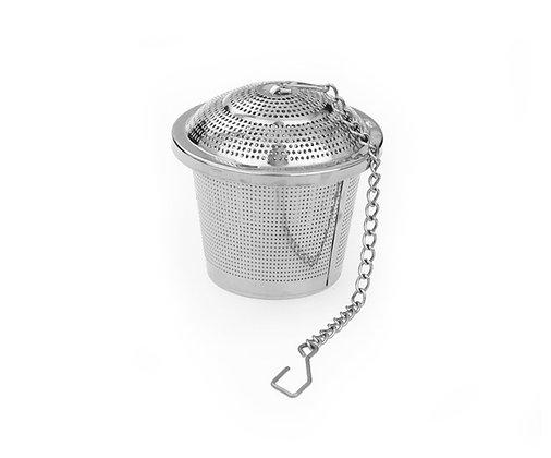 Basket Tea Infuser