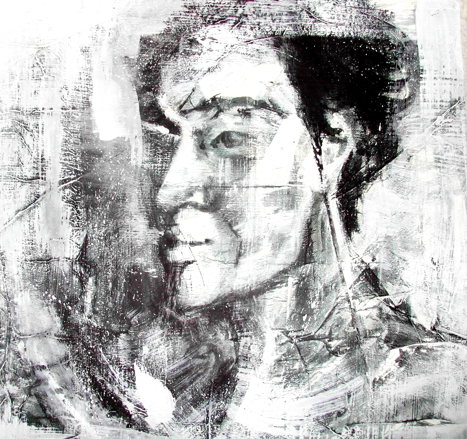 portrait ado