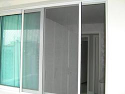 tela de mosquistos para janelas
