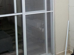 telas mosquiteiras para portas