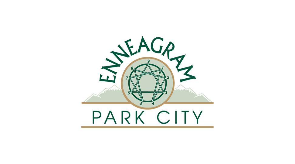 EnneagramPC-2.png