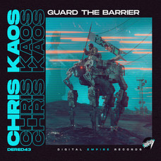 Guard The Barrier_Album Art.jpg