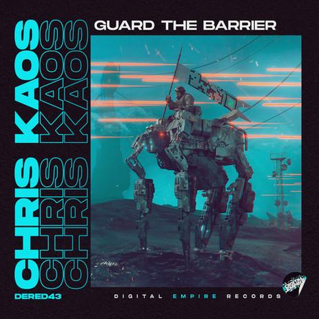 Guard The Barrier_Album Art.jpg