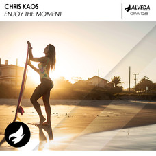 Enjoy The Moment OUT NOW!