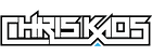 Chris-Kaos_Official-logo.png