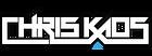 Chris-Kaos_Official-logo.png