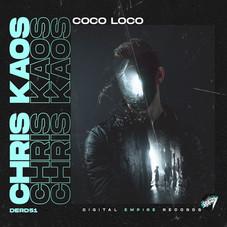 Coco Loco_Album Art.jpg