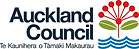 auckland-council-logo-660x232.png