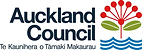 auckland-council-logo-660x232.png