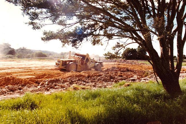 Ground Works Ngunguru Golf Club_edited_e