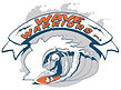 Wave-Warriors-logo.jpg