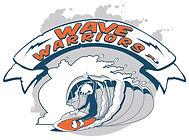 Wave-Warriors-logo.jpg
