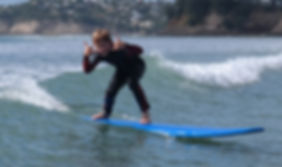 Kids Surf Lesson.jpg