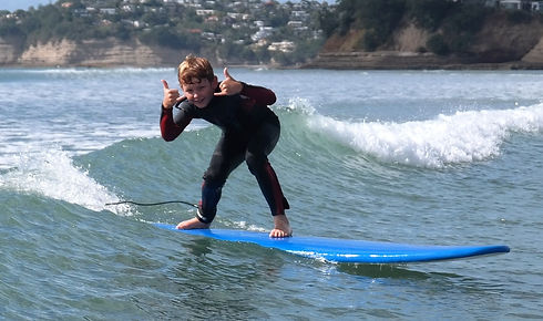 Kids Surf Lesson_edited.jpg