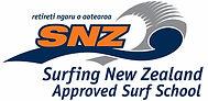 SNZsurfschool-sticker (3) (640x311) (640