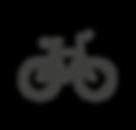 bike_Prancheta_1_cópia_2.png