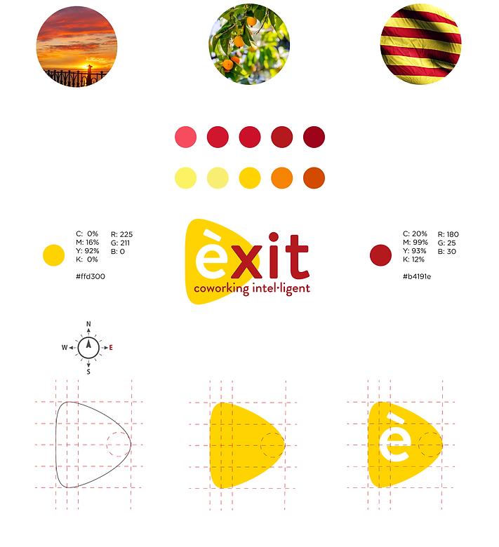 exit_criação@6x.png