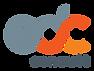 EDC-Logo-Cor.png