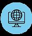 icones-1_Prancheta_1_cópia_2.png