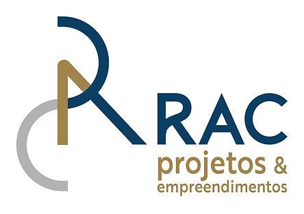 logo-rac-horizontal-cor.jpg