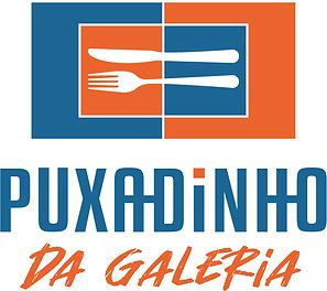 logo_01@3x.png