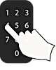 fechadura digital-03.png