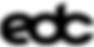 foto_logo_edc.png