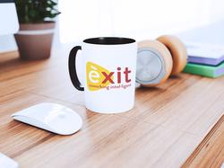 Èxit Coworking