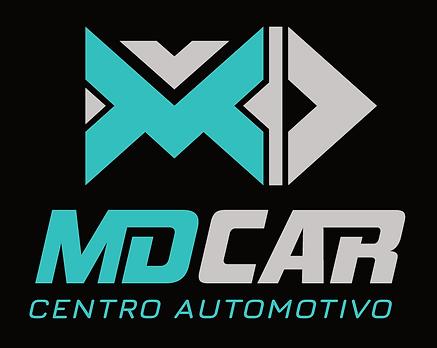 mdcar.png