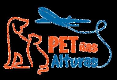 logo-petnasalturas-transparente.png