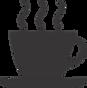 café preto.png