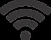 wifi preto.png