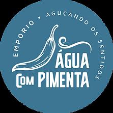 logo_etiqueta_verde.png