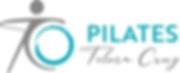 logo 2_TCPilates@9x.png