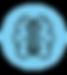 icones-1_Prancheta_1_cópia_3.png