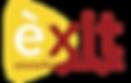 logo_exit-01.png