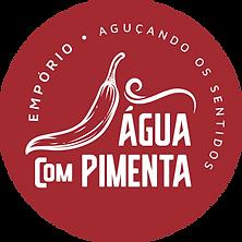 logo_etiqueta_verm.png