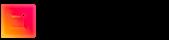 logo_color_ece.png