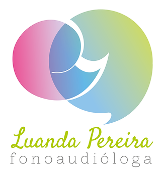 logo_luanda_01@6x.png