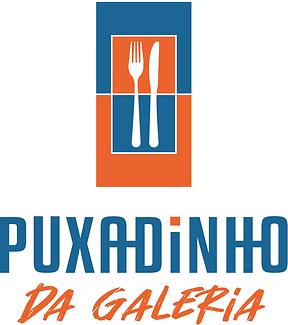 logo_02@3x.png