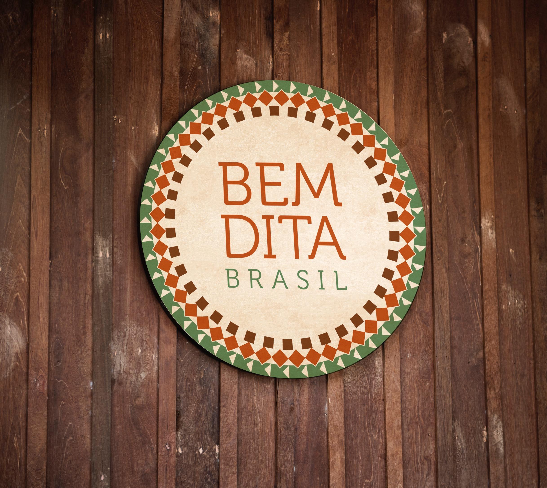 BemDita Brasil