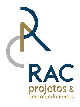 logo-rac-vertical-cor.jpg