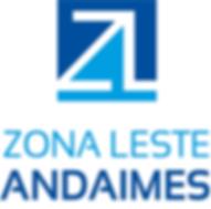logo_ZL01@6x.png