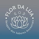 logo21.jpg