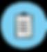icones-1_Prancheta 1.png