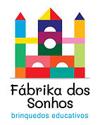 Logo-Fabrika-dos-Sonhos.jpg