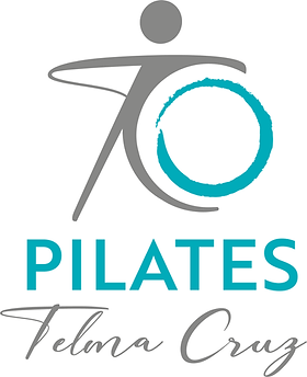logo 1_TCPilates@9x.png