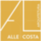 logo Alle_2@8x.png