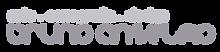 00_logo_PNG_BA.png