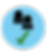 icones-1_Prancheta_1_cópia_4.png